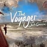 The Voyager with Josh Garcia Review ~ A New TV Show for Travel Lovers