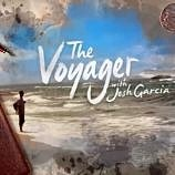 The Voyager with Josh Garcia review