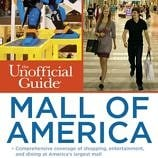 Unofficial Guide to Mall of America review
