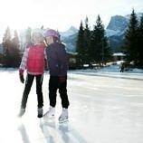 Canmore with Kids ~ Activities for All Seasons Near Banff National Park