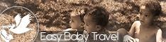 Easy Baby Travel