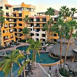 Marina Fiesta Resort Review