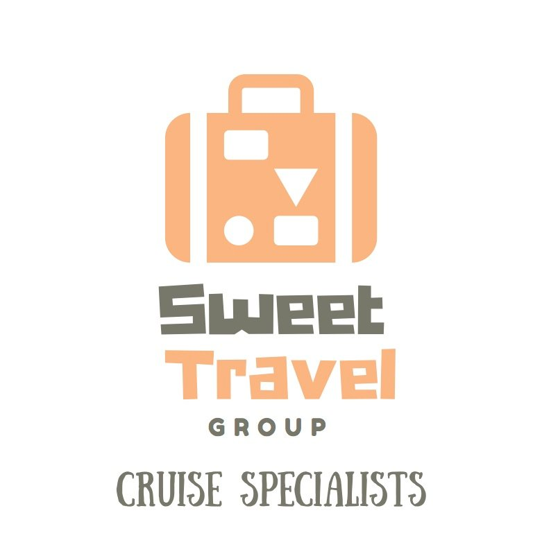 Sweet Travel Group