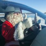 10 Holiday Road Trip Tips for a Festive and Safe Journey