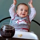 10 Tips for Visiting a Brewery with Kids