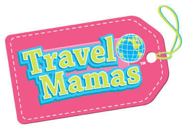 Travel Mamas Paid Bloggers Wanted