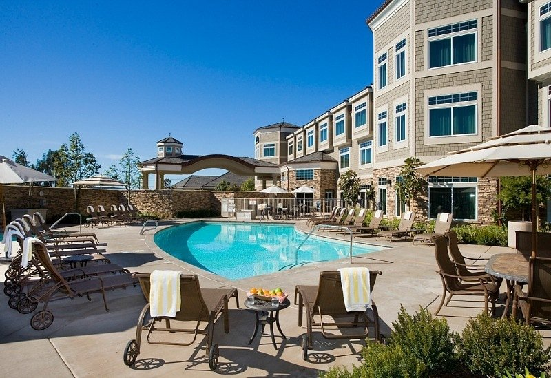 West Inn & Suites ~ 15 Best San Diego Attractions for Kids