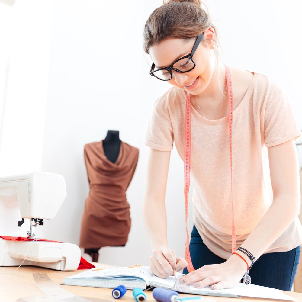 Are you ready to turn your hobby into a business?