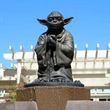Geek's Guide to San Francisco and Beyond for Star Wars Fans and Comics Lovers
