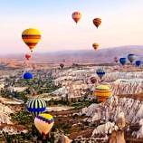 Best Blog Posts - Year 8 - TravelMamas.com