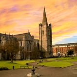How to Spend a Perfect Day in Dublin, Ireland