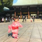 10 Fun Things to Do in Tokyo with Kids