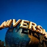 Universal Orlando Resort Tips + Discounts