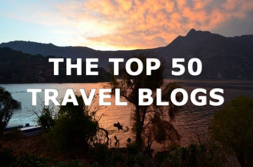 Travel Mamas ranks among the top 50 travel blogs and helps anyone who wants to travel with children...and stay sane!
