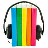 Audiobooks for Family Road Trips that Kids AND Parents Enjoy