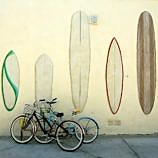 Huntington Beach with Kids – The Ultimate Surfer Town