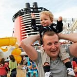 Expert Tips for Sailing Disney Dream with Babies, Toddlers and Children