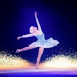 8 Tips for Disney On Ice with Kids