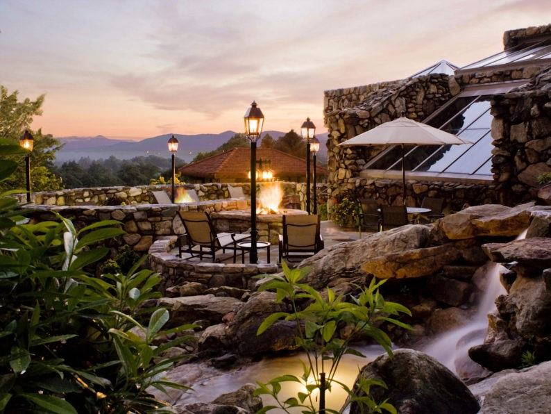 7 Father S Day Hotel Packages To Celebrate Different Types