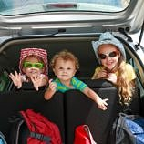 best toys for car trips