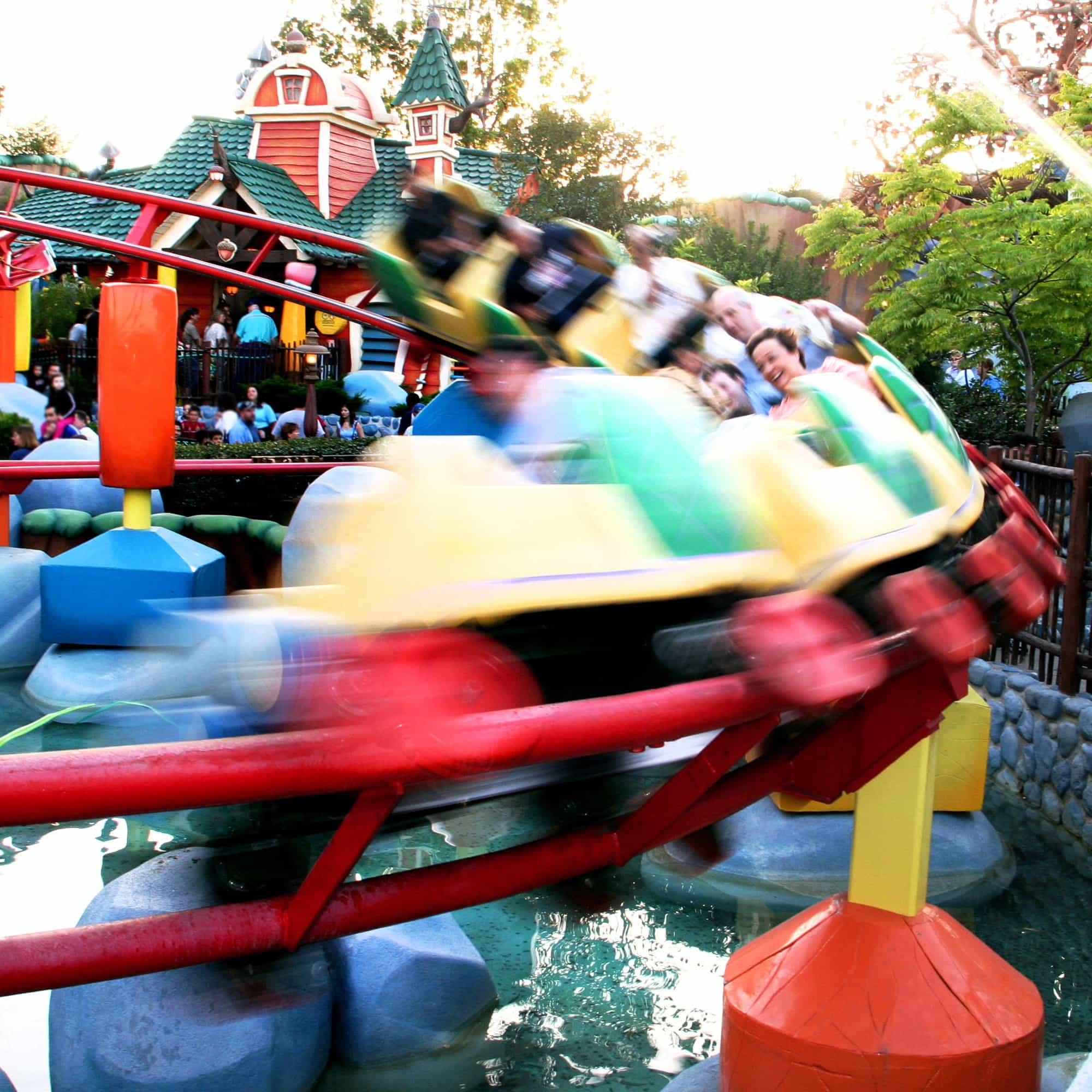 5915a33052 17 Scariest Rides at Disneyland and Disney California Adventure ~ Ranked  for Families
