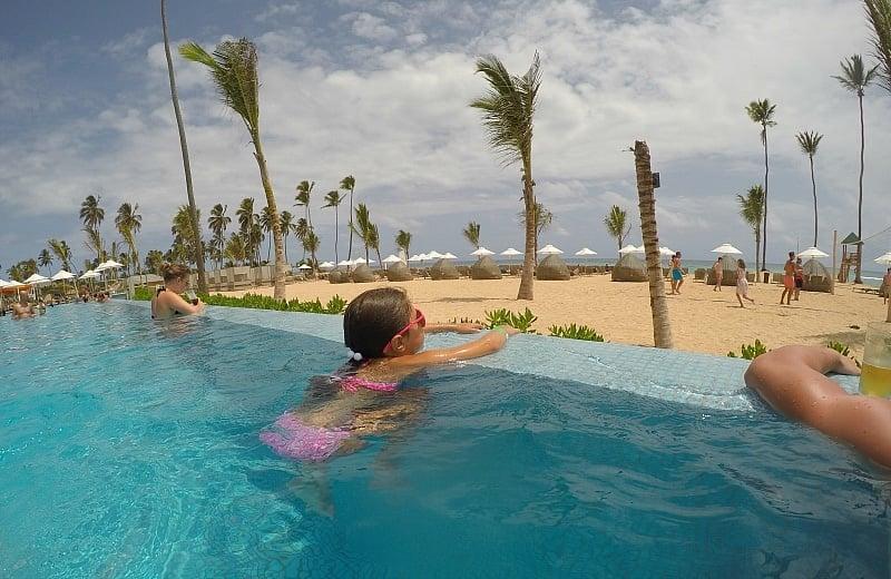 Nickelodeon Hotel Punta Cana ~10 Best Beach Hotels for Kids