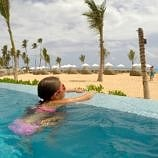 Best Beach Hotels for Kids