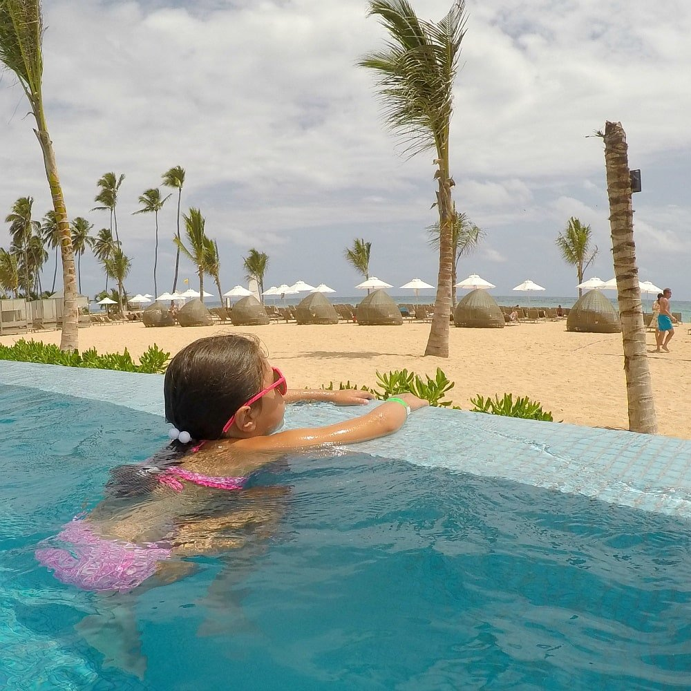 0bba20feb3a148 10 Best Beach Hotels for Kids ~ Recommended by Family Travel Experts