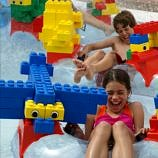 legoland water park joy