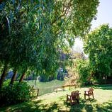 Fun for Couples along the Wine Road in Sonoma County