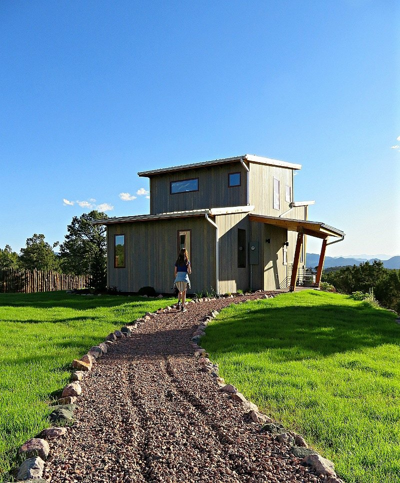 Royal Gorge Cabins ~ 9 Amazing Adventures in Canon City and Colorado Springs for Families