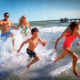 10 Exciting Things to do in Alabama's Gulf Shores with Kids
