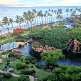 Hyatt Regency Maui with Kids ~ A Fantastical Place to Stay