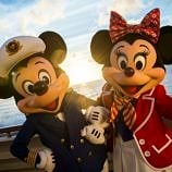 Things to Pack for a Disney Cruise with Kids