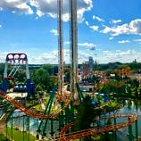 Valleyfair ~ Tips for Visiting Minnesota's Largest Amusement Park