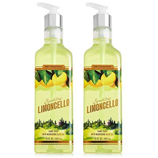 Limoncello gifts ~ Great Gift Ideas for Travel Lovers from Amazon.com