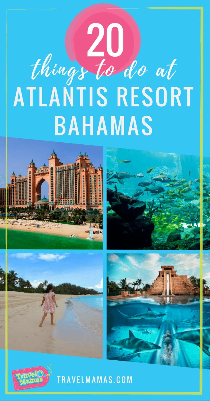 68901373dead9 Top 20 Things to Do at Atlantis Paradise Island Resort - TravelMamas.com