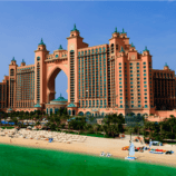 Top 20 Things to Do at Atlantis Paradise Island Resort