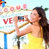 las vegas girlfriend getaway - las vegas sign