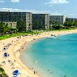 kaanapali with kids hotels