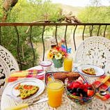 Aravaipa Farms Inn ~ A Nature-Filled Romantic Getaway in Arizona