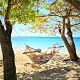 Tips for Visiting Fabulous Fiji with Kids and Teens