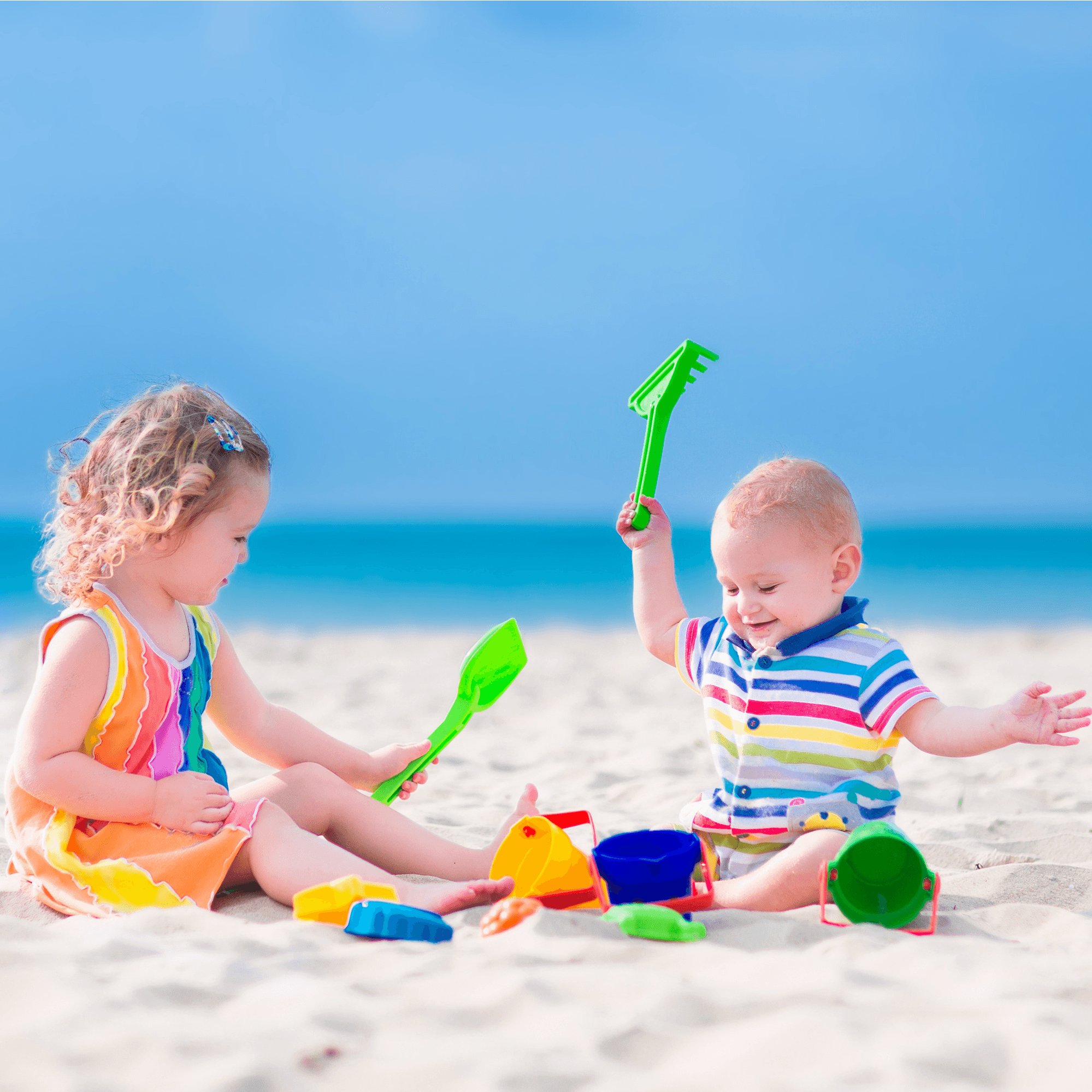 c91e67fe6 Tips for Cancun with Babies and Toddlers from Family Travel Experts ...