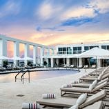 conrad fort lauderdale beach review for families