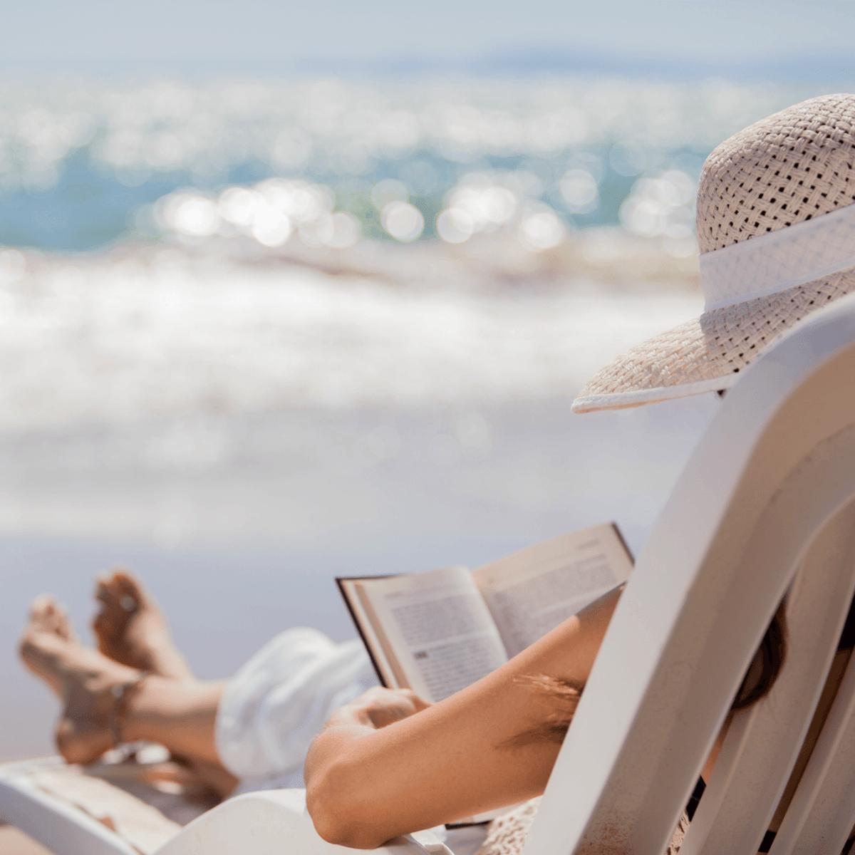 Best Travel Memoirs to Inspire Wanderlust