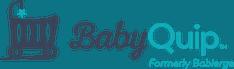 BabyQuip Formerly Babierge