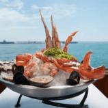 Best San Diego Gaslamp Restaurants According to a Local Foodie