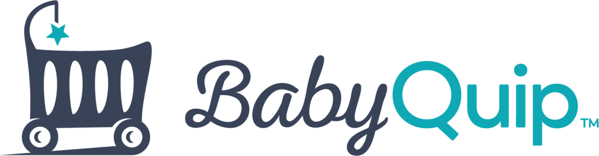 Join BabyQuip and start making money from your unused baby equipment