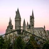 Harry Potter Universal Studios Hollywood Tips for Wizards, Witches & Muggles