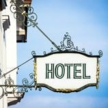 Booking Hotels ~ How to Avoid Scams and Marketing Ploys